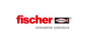fischer-logo-big