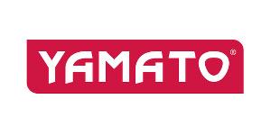 logo-yamato-link
