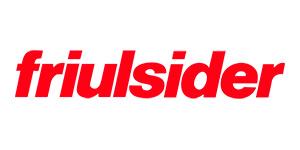 logo_friulsider_home