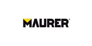 maurer_logo180x50