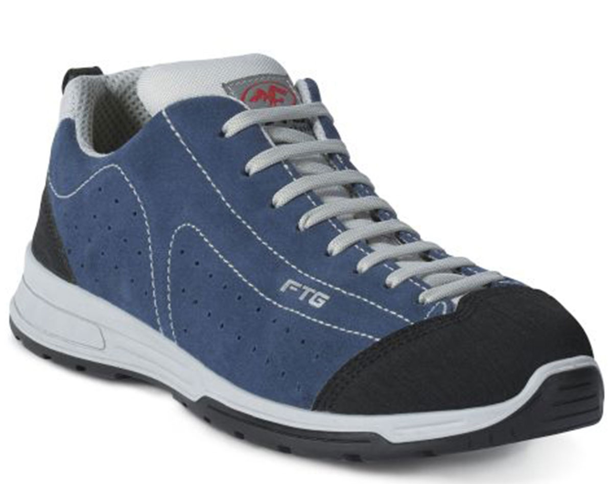 scarpe-ftg